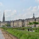 Séminaire Bordeaux : visite du centre-ville de Bordeaux