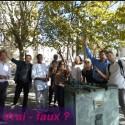 """Activité ludique """"vrai-faux"""" pour séminaire à Bordeaux"""