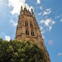 Séminaire à Bordeaux : Chasse au trésor à Bordeaux