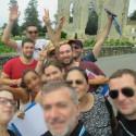 Activité team building à Saint-Emilion : le rallye énigmes